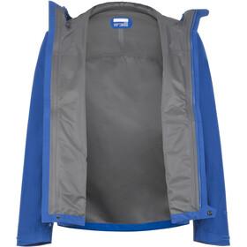 Marmot M's Minimalist Jacket Dark Cerulean